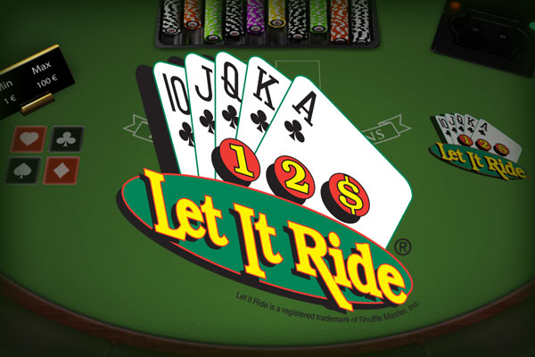 let-it-ride-poker.jpg (600×400)