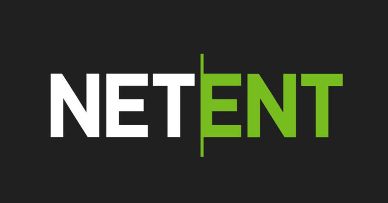 NetEnt-Casino-Software